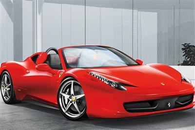 Miami Luxury Car Rental >> Miami Luxury Auto Rentals Discount Luxury Car Rentals
